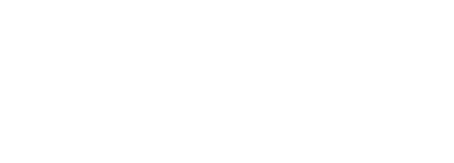 S Hotel Group